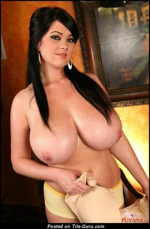 Оля - Graceful Moll with Graceful Open I Size Tittes (18+ Pix)