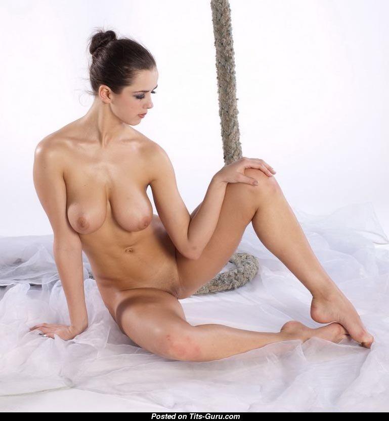 Скачать быстро бесплатное порно в хорошем качестве