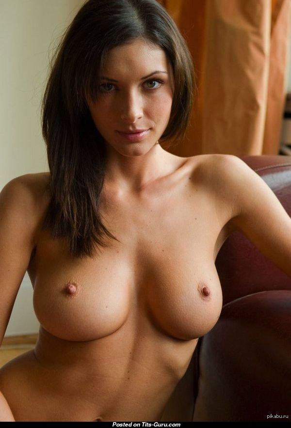Amatuer perfect tits