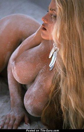 Image. Amateur nude awesome female photo
