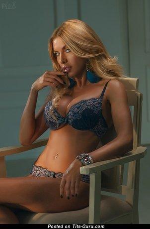 Image. Amateur hot lady pic
