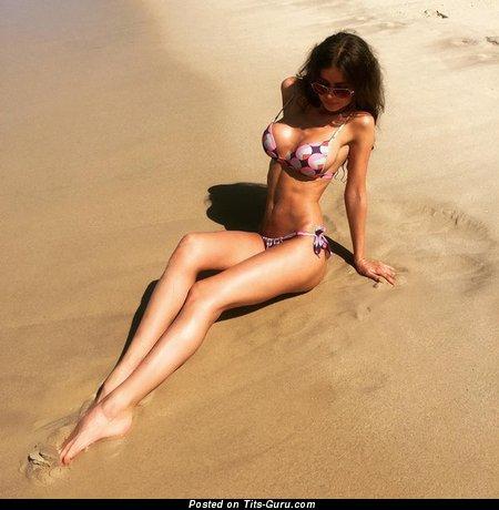 Image. Amateur nude amazing girl image