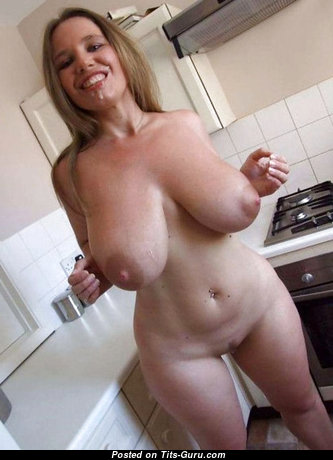 Graceful Topless Latina Blonde Mom & Housewife (Hd Xxx Pix)