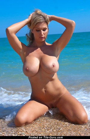 Image. Beautiful lady with big tittys photo