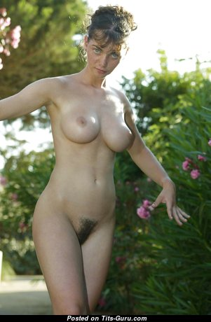 Alluring Babe with Alluring Exposed Real Tight Tit (Hd Porn Photo)