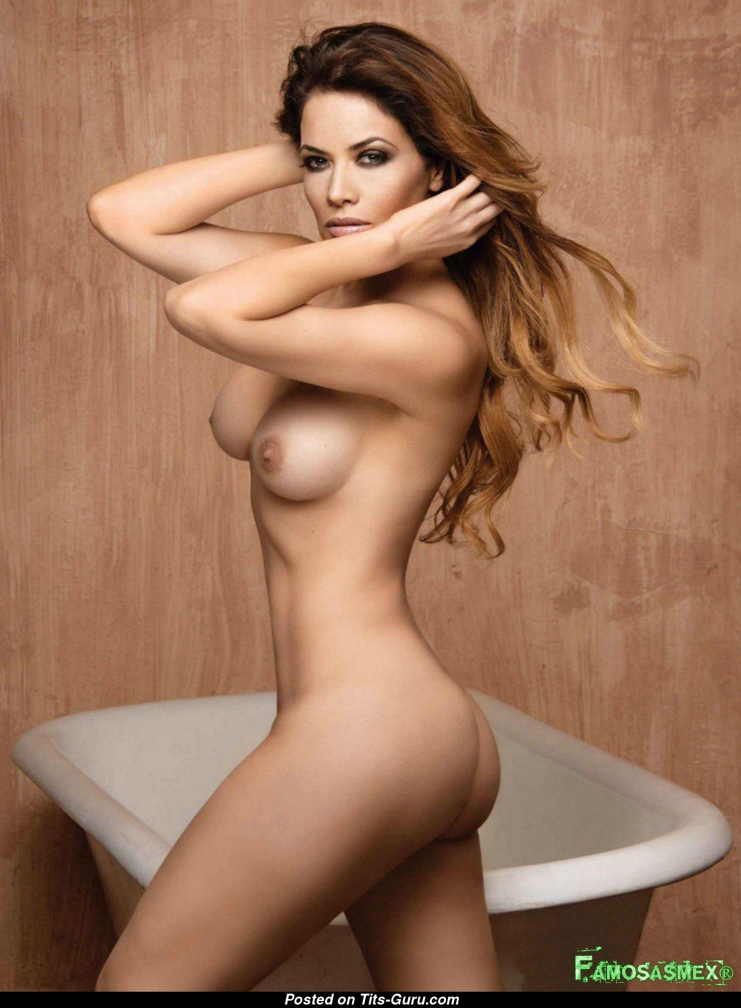 Paparazzi Sex Lili Brillanti naked photo 2017