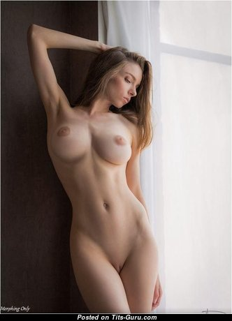 The Best Nude Babe & Girlfriend (Sexual Pix)