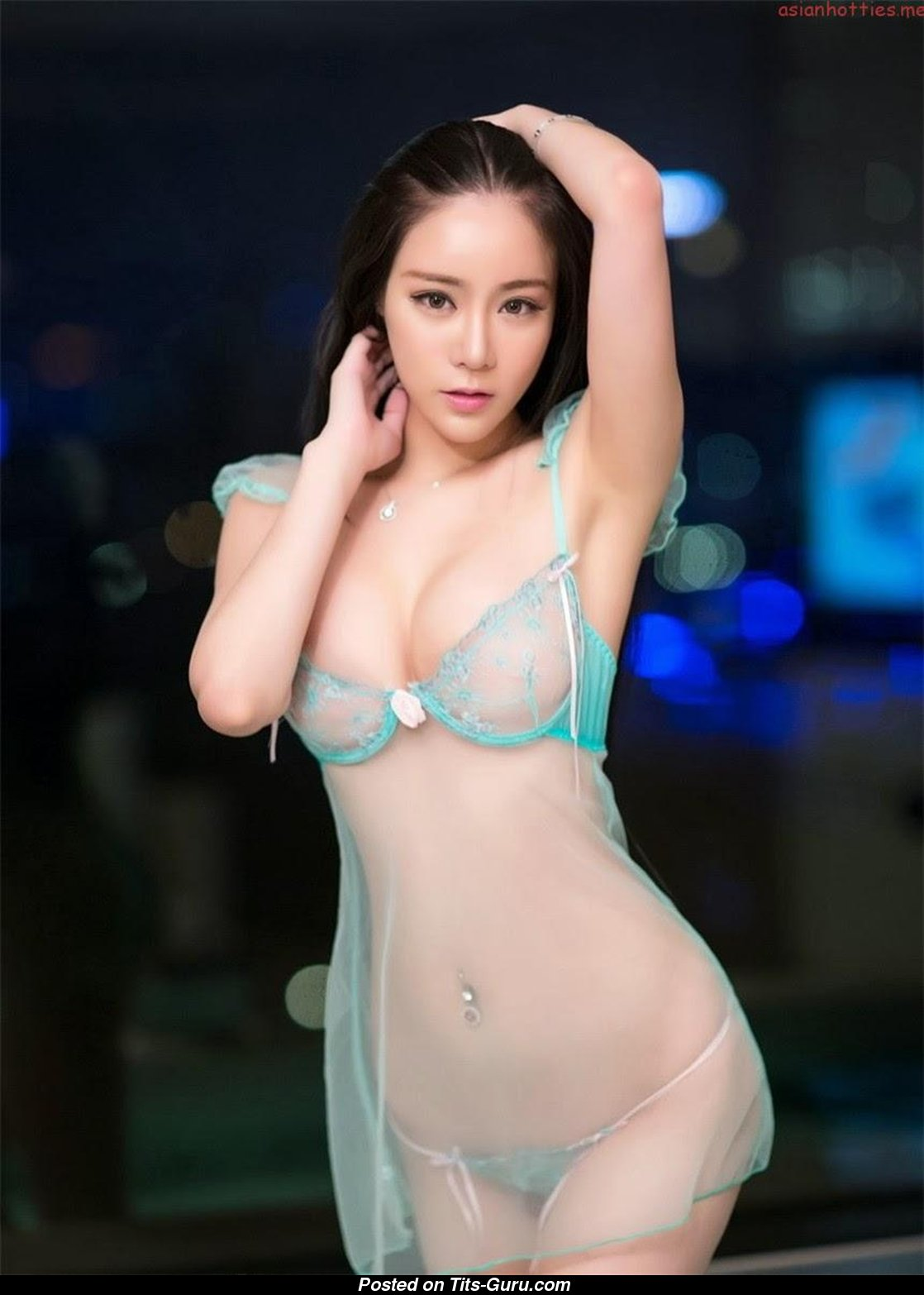 Nude asian dolls with hige tits