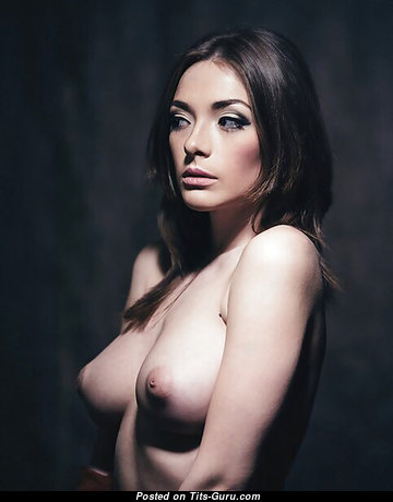 The Best Nude Babe (Sex Foto)
