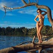 karina avakyan сиськи фото: частные фото, model