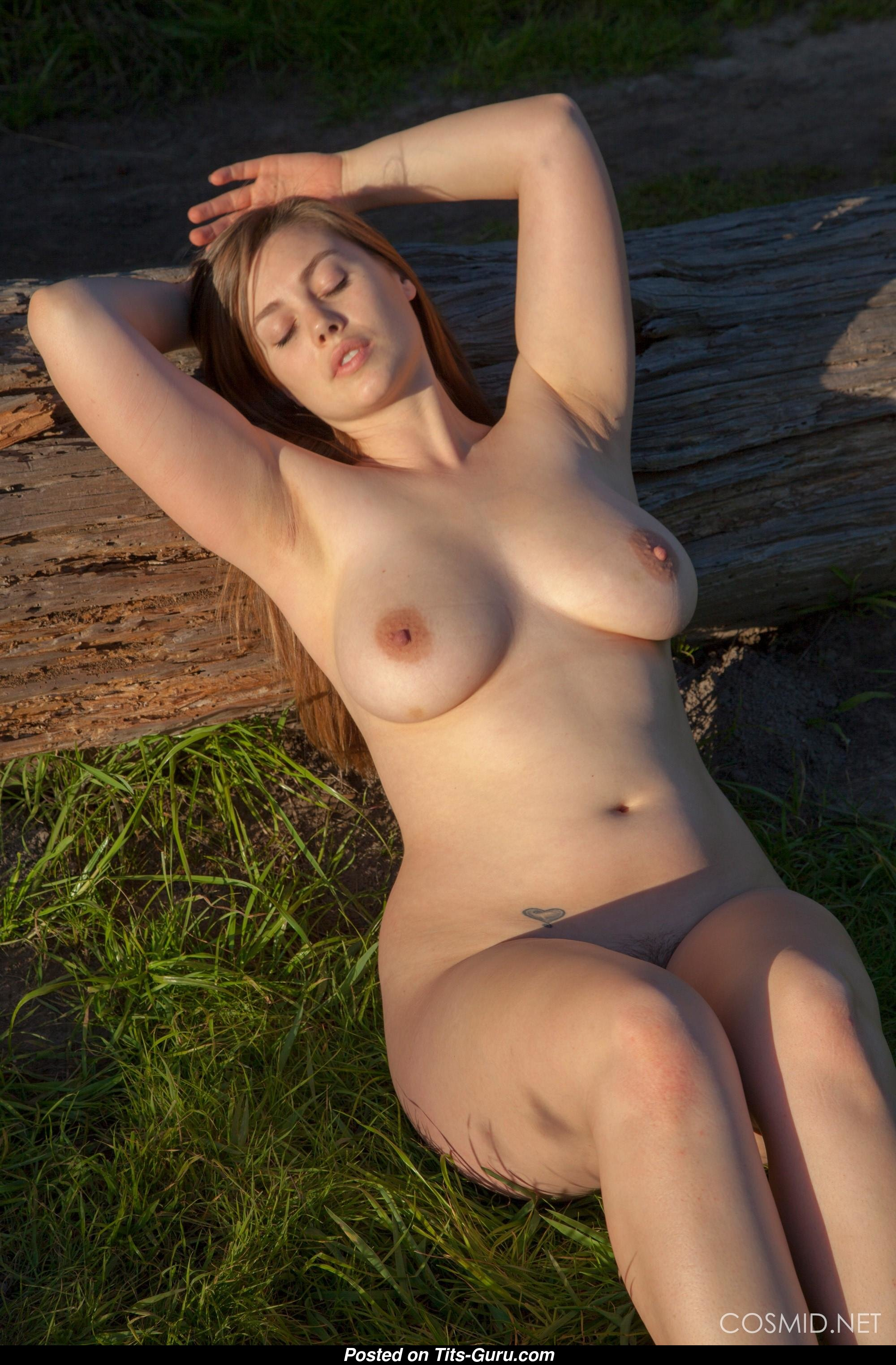 Lillias White - Red Hair Babe & Girlfriend with Naked Real ...