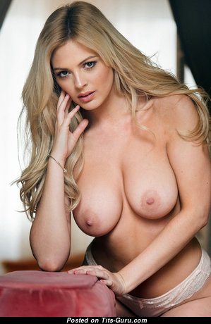 Danielle Sellers - Cute British Blonde with Cute Bare Real Average Boob (Hd Sex Picture)