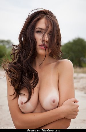 Image. Naked amazing lady picture