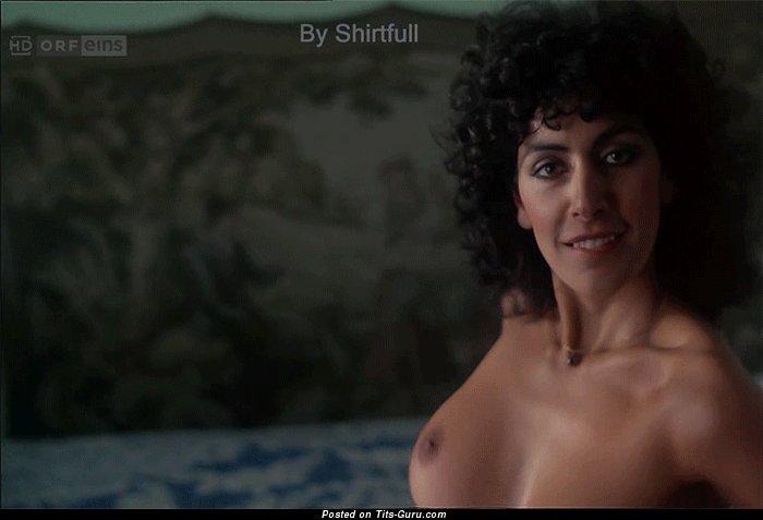Ken taylor porno