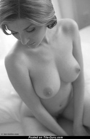Image. Naked awesome female pic