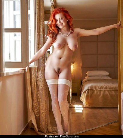Image. Naked nice female photo