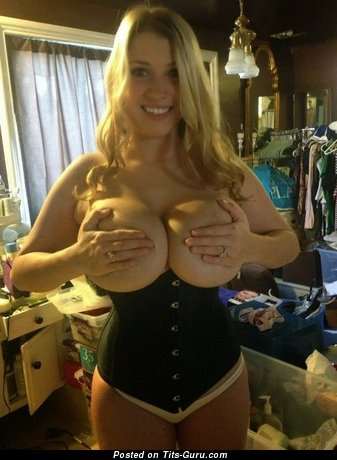 Image. Hot girl with big tittes image
