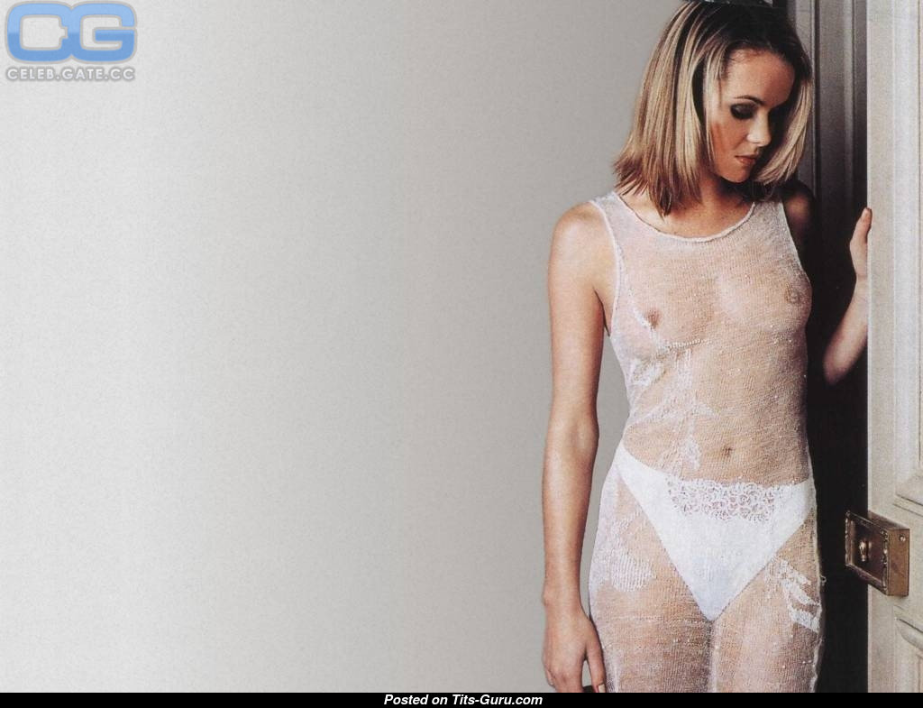 See Through Photos of Cara Delevingne. 2018-2019 celebrityes photos leaks! recommend