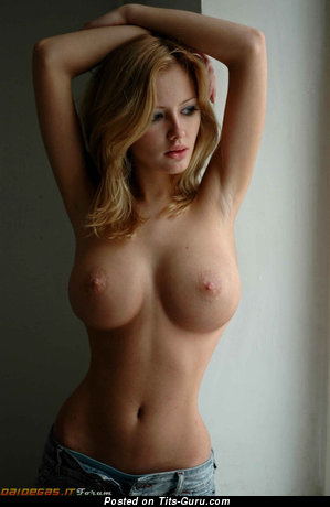 Image. Naked hot female photo