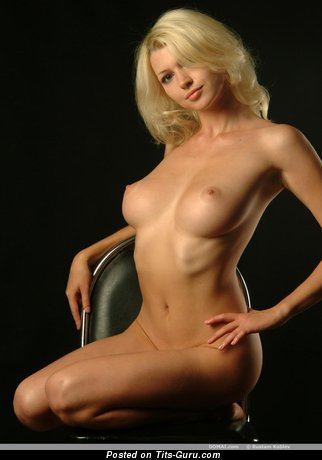 Image. Mariah - nude awesome female pic