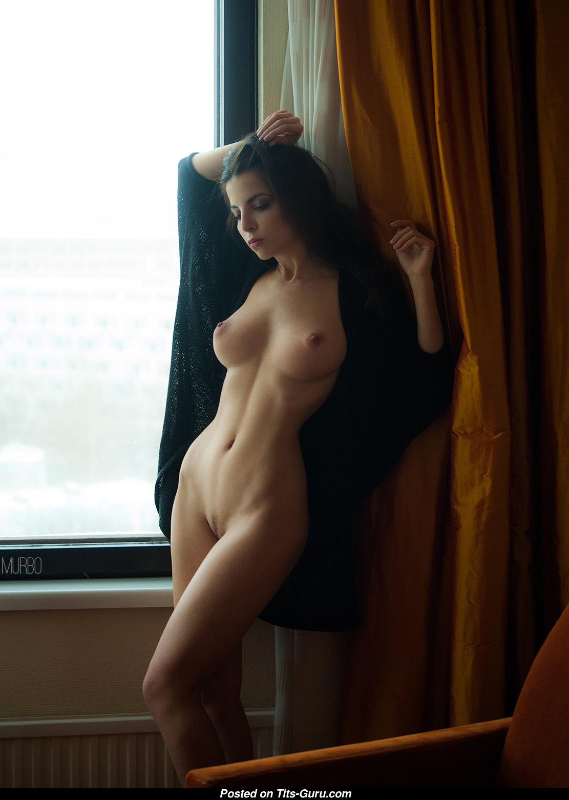XXX Karina Avakyan nudes (54 photo), Ass, Leaked, Instagram, butt 2019