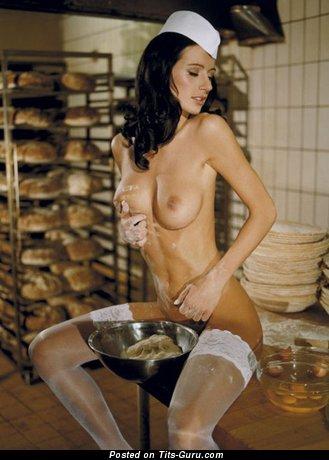 Image. Naked nice female pic