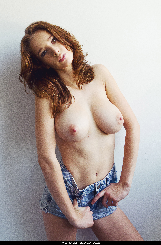 russian porn escort escort best