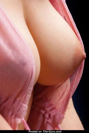 Изображение шикарной голой тёлки