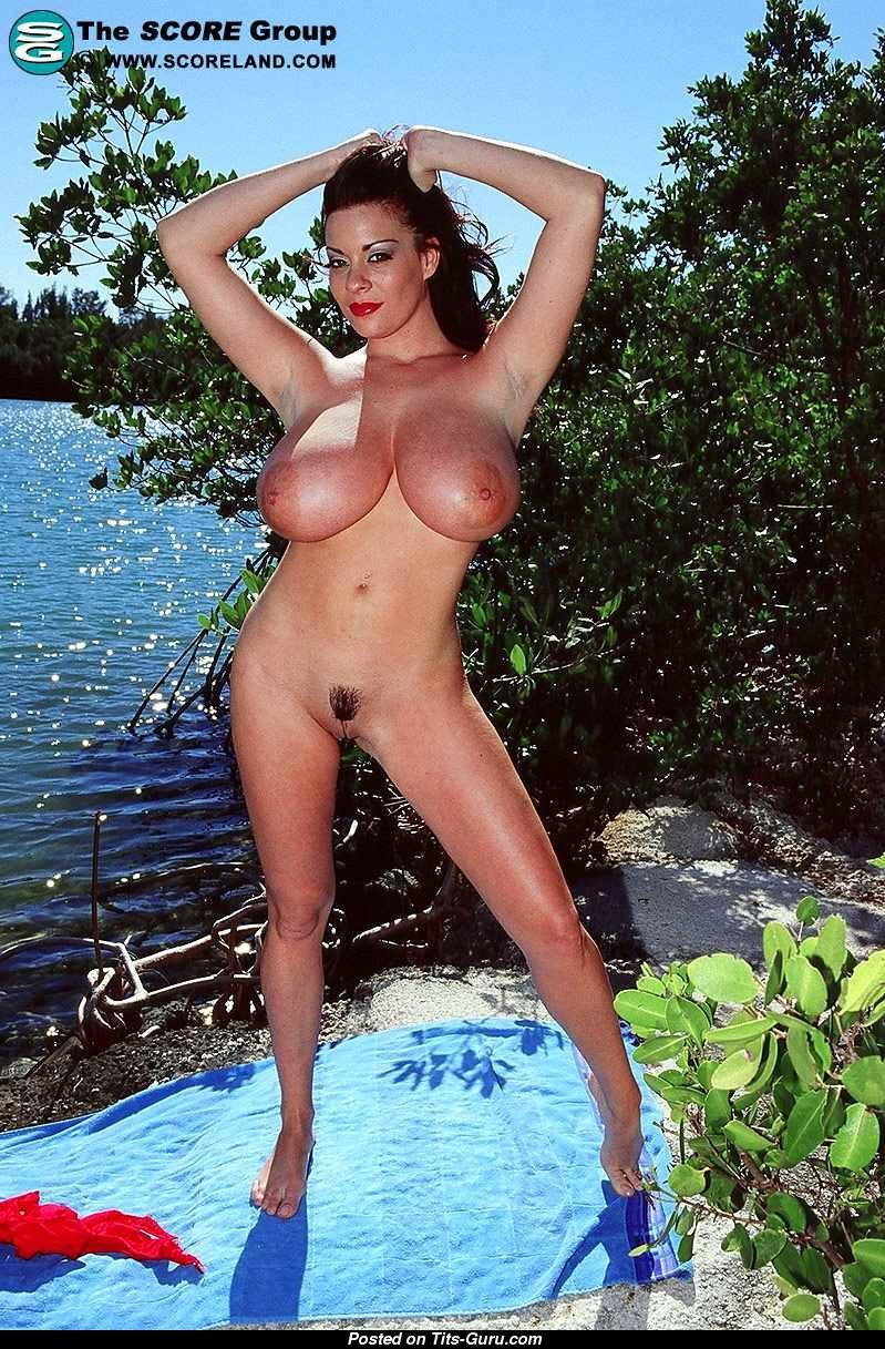 Farm babes nude-6334