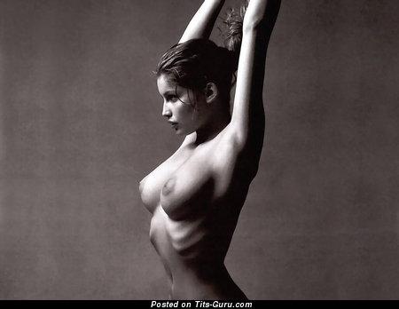 Bad laetitia casta nude fakes consider, that