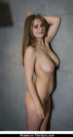 Image. Nude nice woman with big tittes picture