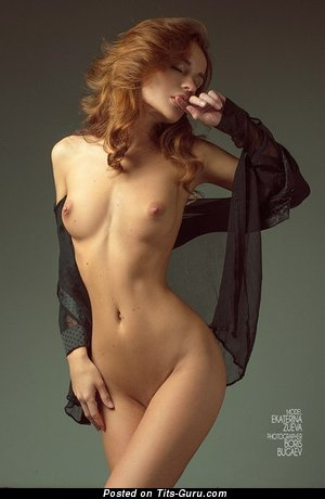Image. Sexy topless amateur nice woman picture
