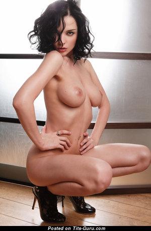 Image. Jenya D - naked beautiful female picture