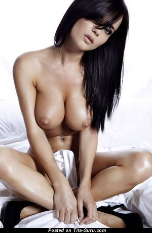 Image. Nude awesome woman with big tits picture