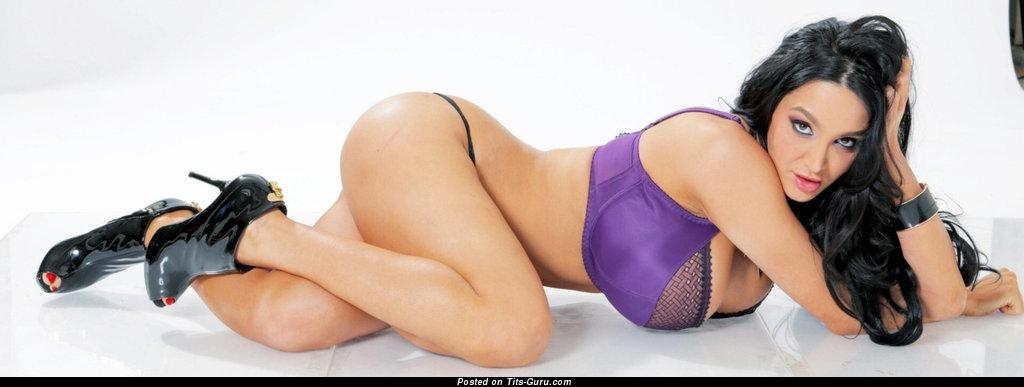 Amy Anderssen