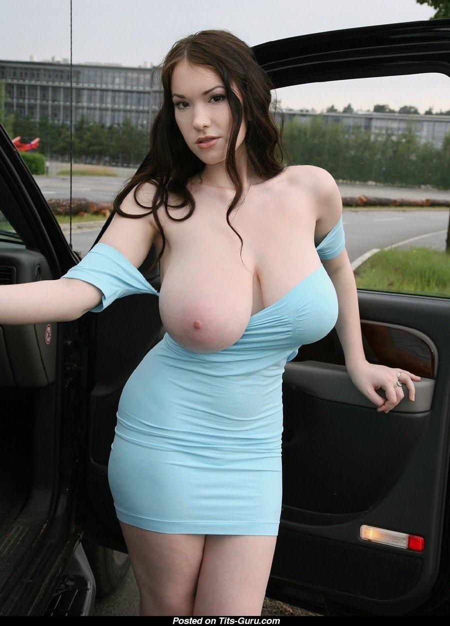 Short chick massive boobs, naked hot girl star wars