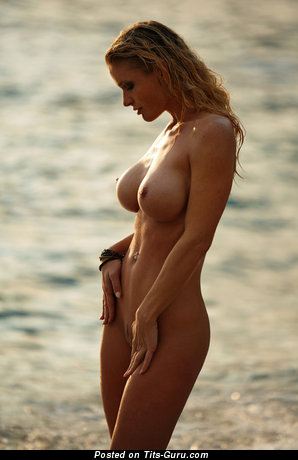 Image. Sexy nude hot female picture