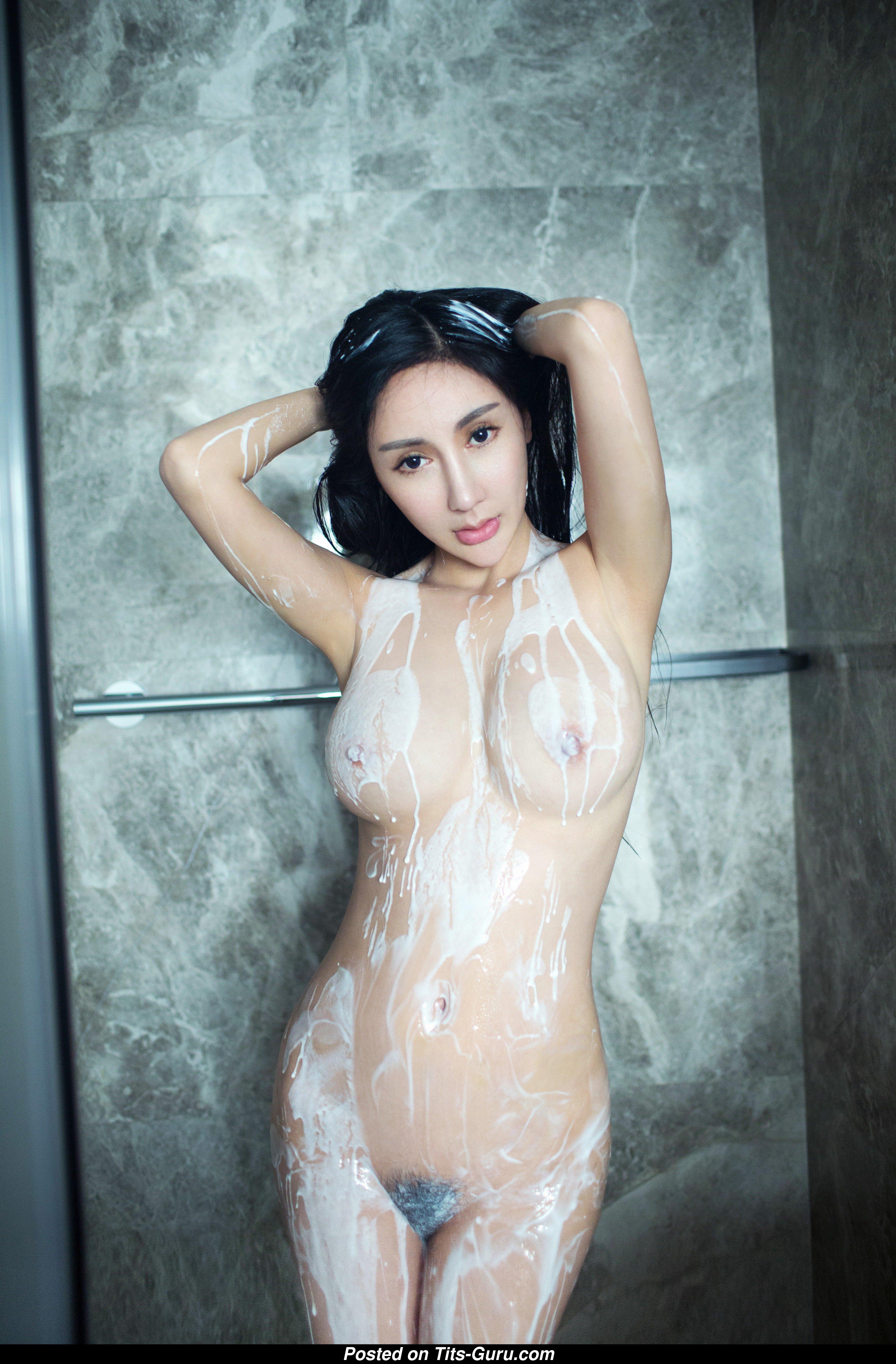 Sexy wet porn pics
