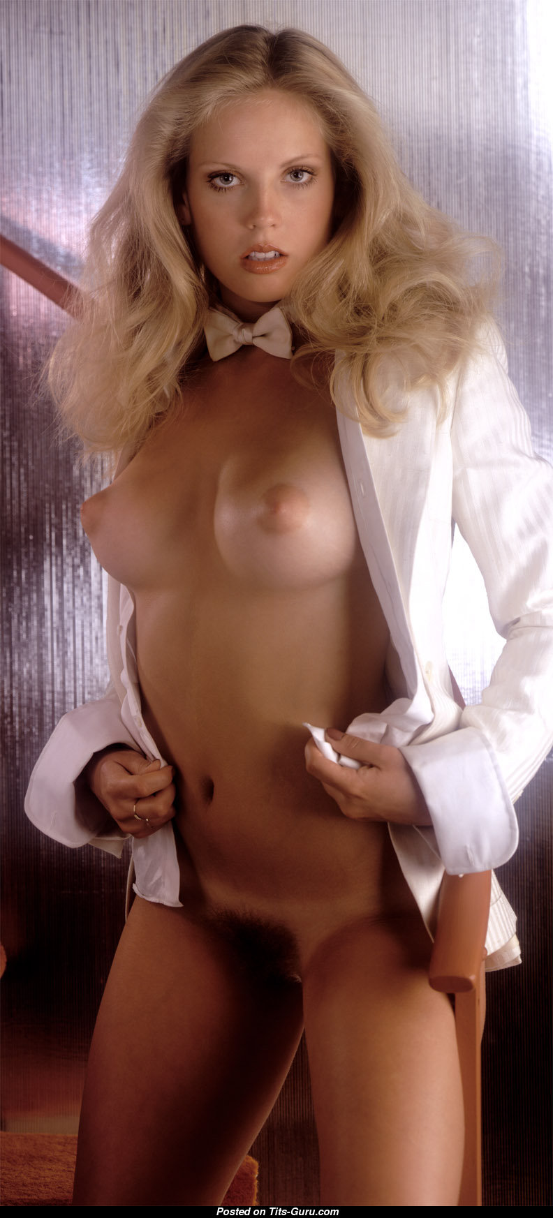 Pamela Jean Bryant nude: 1 photo