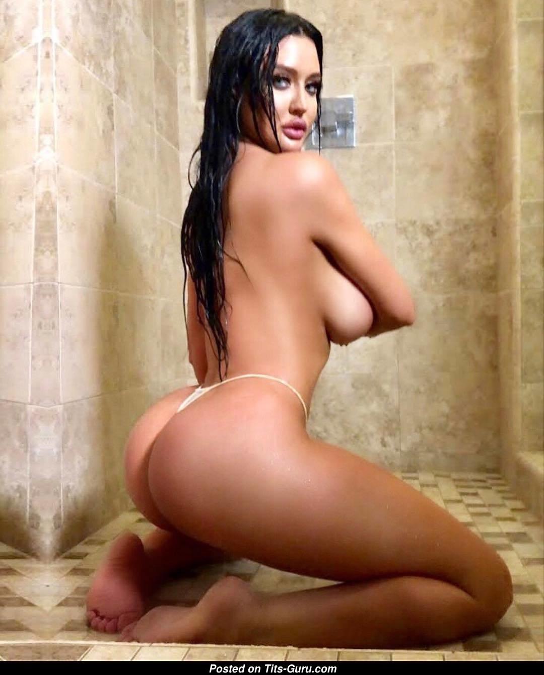 Becky nichols naked