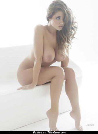 Sweet Skirt with Sweet Open Full Boobys (Hd Sex Pix)