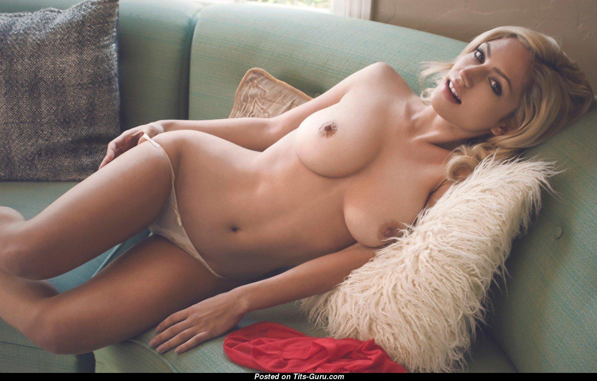 Nice natural tits pics