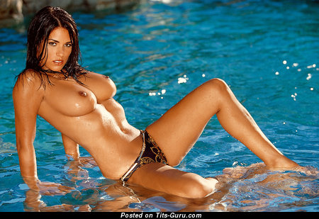 Image. Naked hot girl with big boobs picture