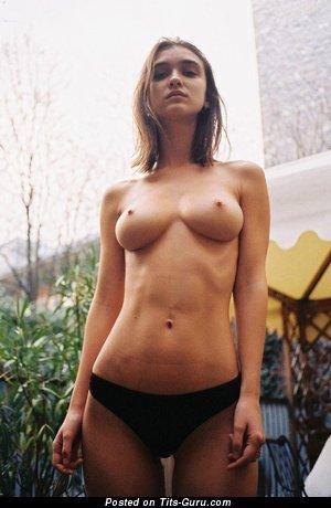 Image. Sexy naked wonderful girl image