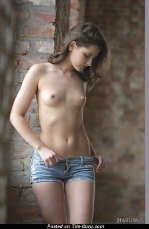Free fuck my wife sex videos