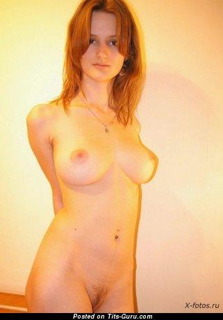 Изображение. Фотка сексуальной голой женщины