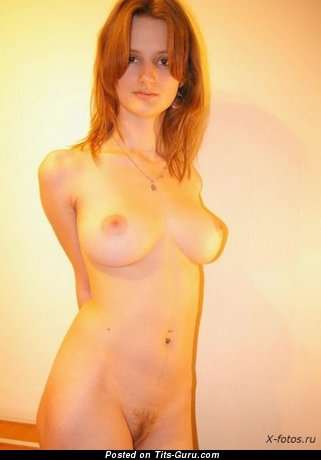 Image. Nude awesome girl photo