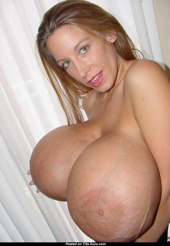 бесплатно фото голые сиськи