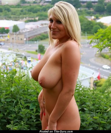 Image. Nude amazing girl with big tittys photo