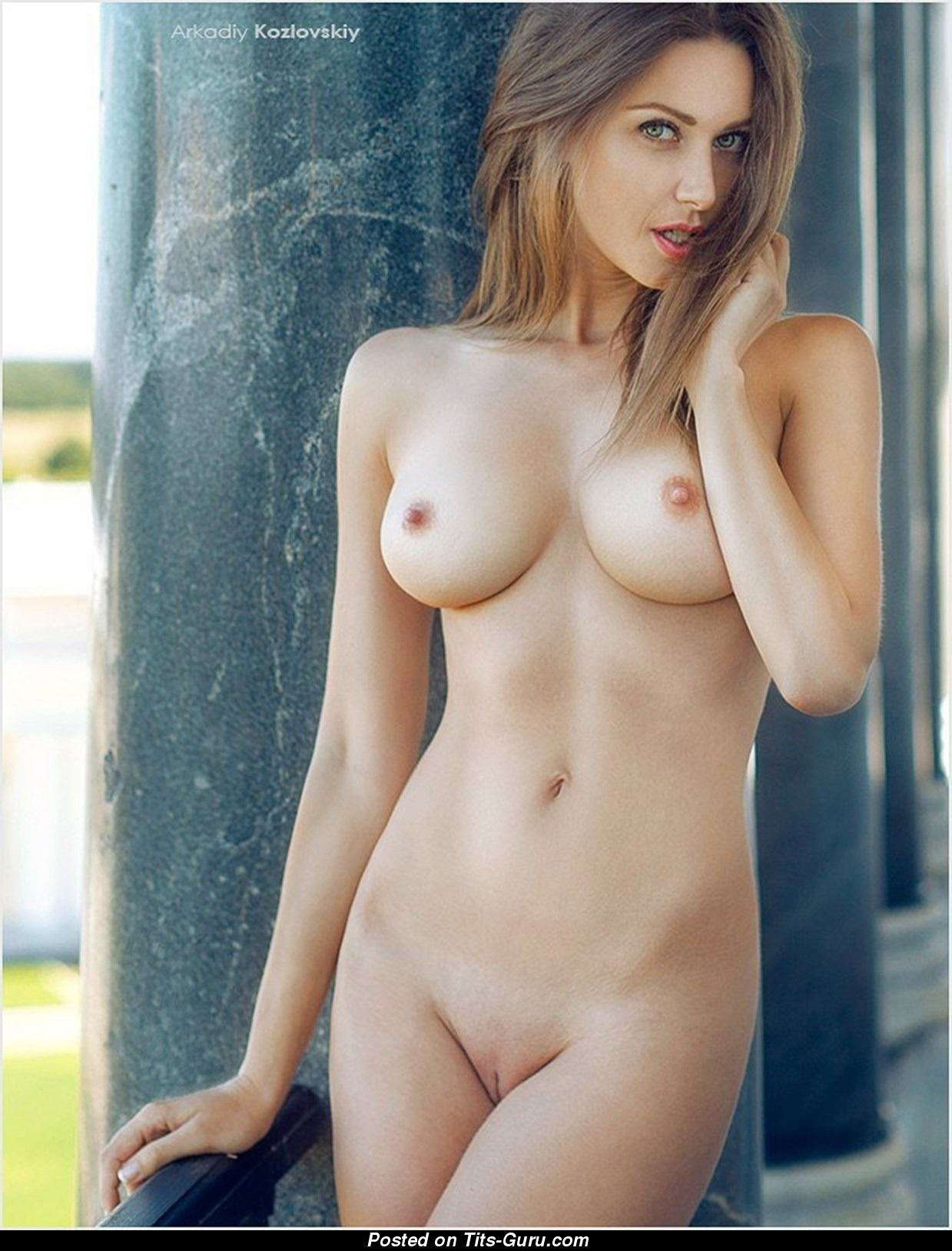 Porno Olga Alberti nudes (86 foto and video), Ass, Cleavage, Boobs, braless 2017